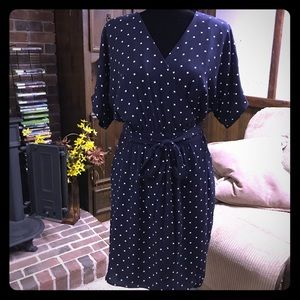 ❤️ Ann Taylor dress